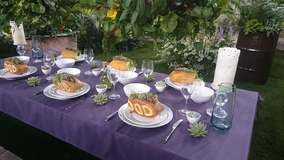レミさんの食卓